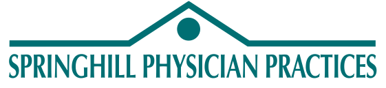 Springhill Physician Practices